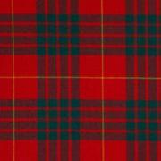 Cameron Clan (Mod) 368_862. 3