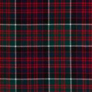 MacDonald of Clanranald (Mod) 368_913. 3