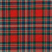 MacFarlane, Red (Anc) 368_1114. 3