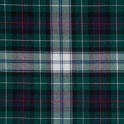 MacKenzie, Dress (Mod) 368_916. 3