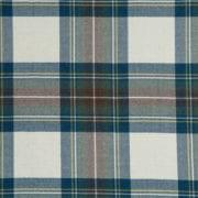 Stewart, Blue Dress (Mtd) 368_1156. 3