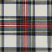Stewart, Dress (Mod) 368_828. 3