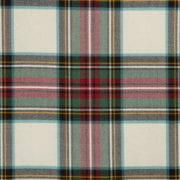 Stewart, Dress (Mtd) 368_1235. 3