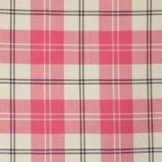 Ailsa Pink BCH001. 2