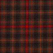 Highland Peat (Herringbone) © MWS3147_TIHB. 3