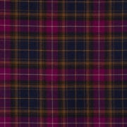 Highland Romance © MWS3156_TI. 2