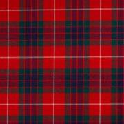 Fraser, Red (Mod) 403_1611. 2