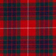 Fraser, Red (Mod) 403_1611. 3