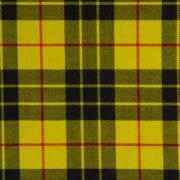 MacLeod, Dress (Mod) 403_1682. 3