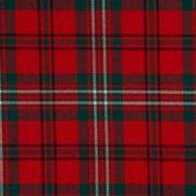 Scott, Red (Mod) 403_1681. 3