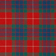 Fraser, Red (Ancient) 368_2117. 3