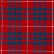 Hamilton, Red (Modern) 368_2138. 3