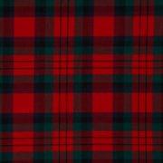 MacDuff, Red (Modern) 368_2214. 3