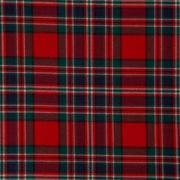 MacFarlane, Red (Modern) 368_2220. 3