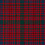 MacKintosh, Moy Hall Plaid (Modern) 368_2233. 3