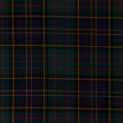 MacMillan, Hunting (Modern) 368_2269. 3