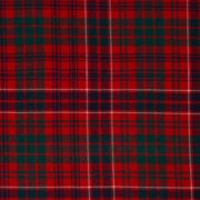 MacRae, Red (Modern) 368_2289. 3