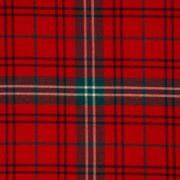 Morrison, Red (Modern) 368_2318. 3