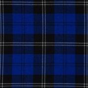 Ramsay, Blue (Modern) 368_2342. 3