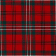 Scott, Red (Modern) 368_2362. 3