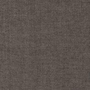 SLQ002-Sloane-Square-Graphite