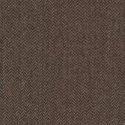 SLQ104-Sloane-Square-Mews-Peat