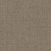 SLQ103-Sloane-Square-Mews-Sand