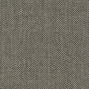 SLQ101-Sloane-Square-Mews-Steel