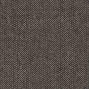 SLQ102-Sloane-Square-Mews-Graphite