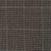 SLQ502-Sloane-Square-Walk-Graphite