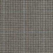 SLQ501-Sloane-Square-Walk-Steel (2)