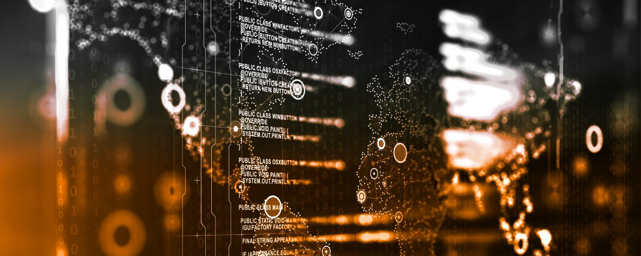 HUTCHINSON-NETWORKS-BANNERS_1900x800px_CYBER-SERVICES_3