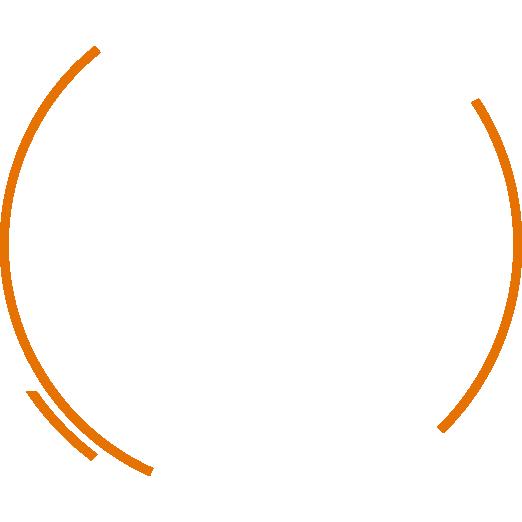 hn-logo-surround