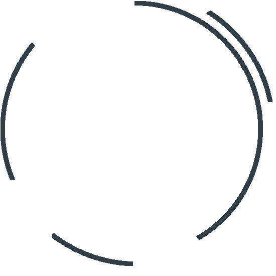 hn-logo-surround_2