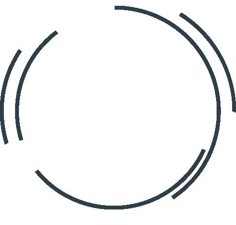 fcx-grey-circles