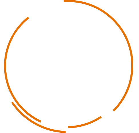fcx-orange-circles