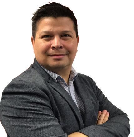Gregory Barcia Profile