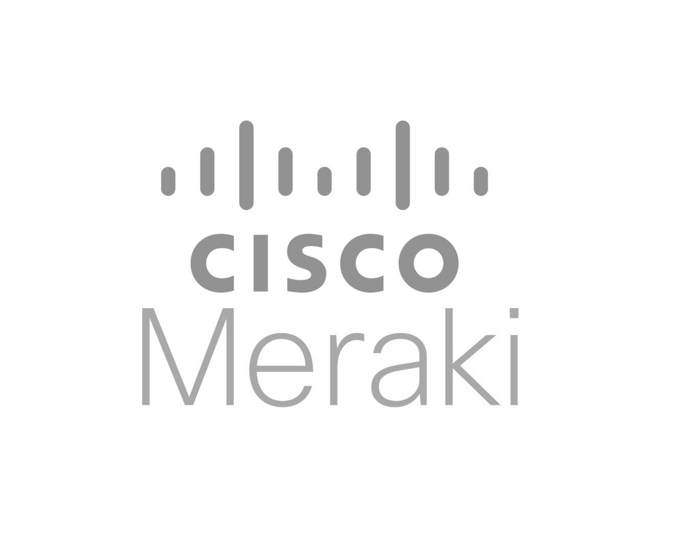 Cisco Meraki Partner Scotland UK