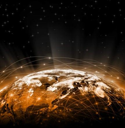 5 Benefits of Digital Workspace for Your Enterprise