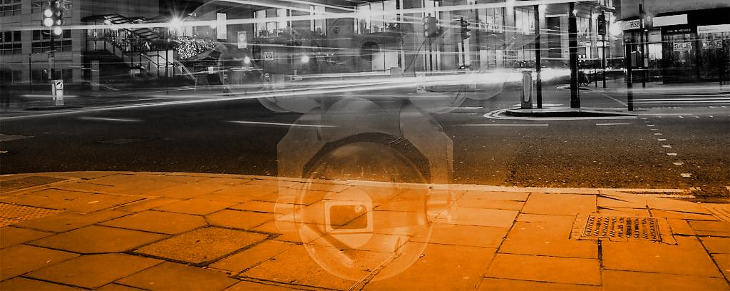 security-camera-orange