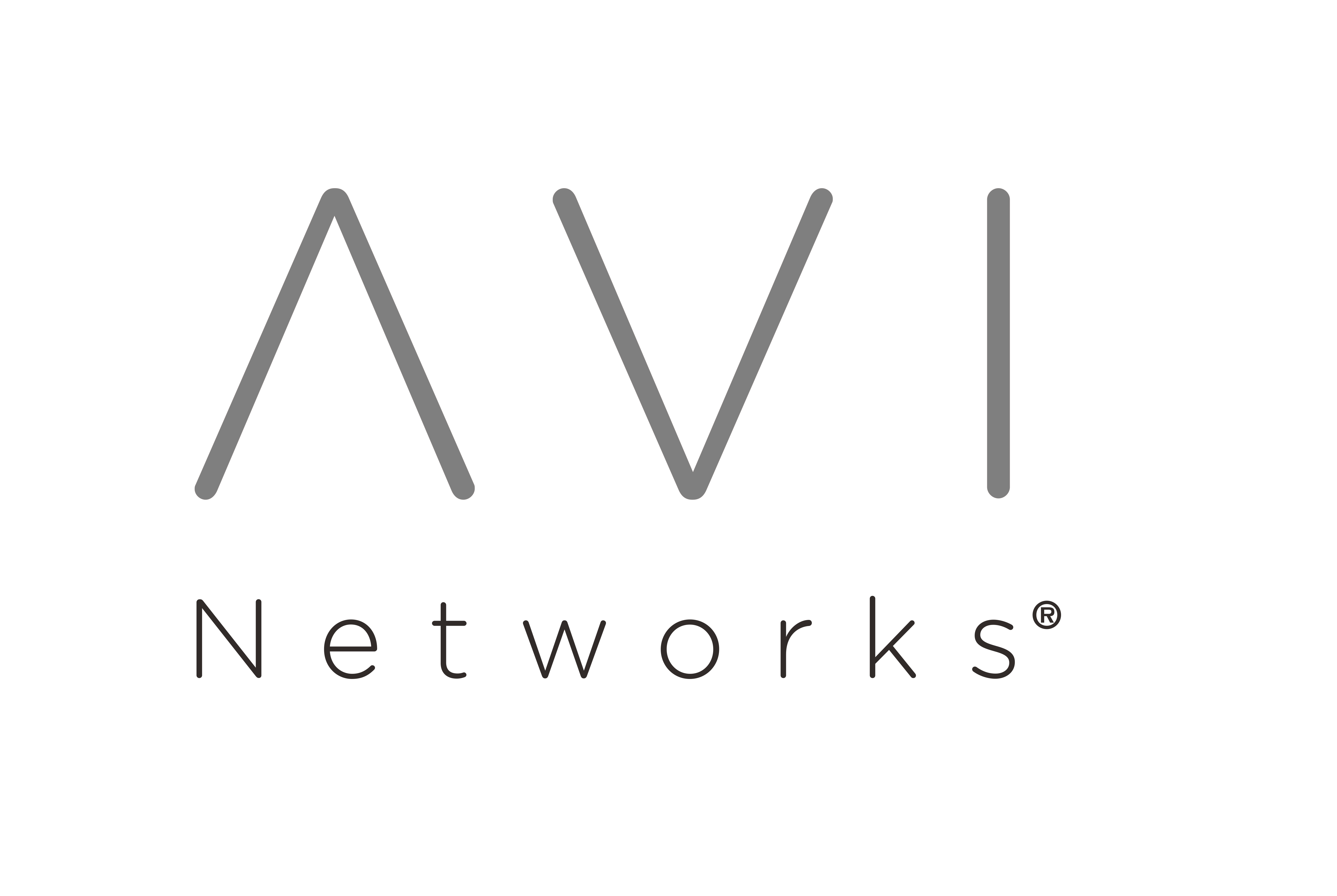 Avinetworks-Logo-on-white-background