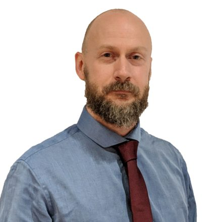 Mark Davis Profile