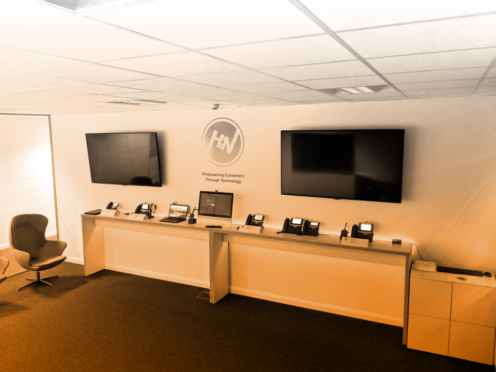 What is Unified Communications (UC)?