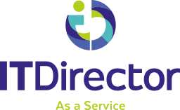 ITDirector