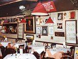 Joanna's Restaurant History 1