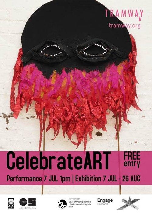 Event – CelebrateART