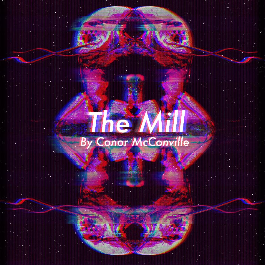 main-image.png