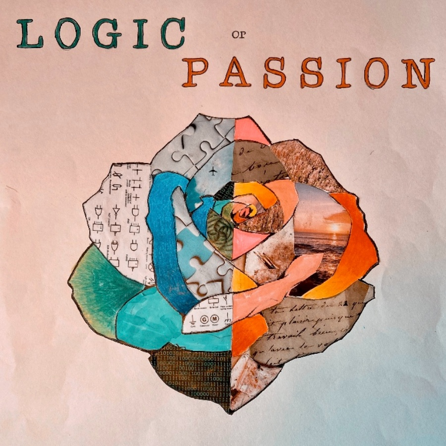 Logic or Passion?