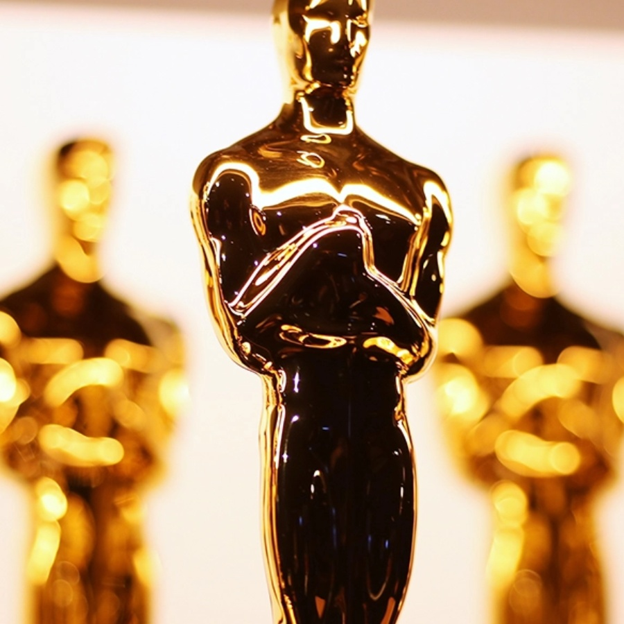 Why are the Oscars obsessed with the disabled?