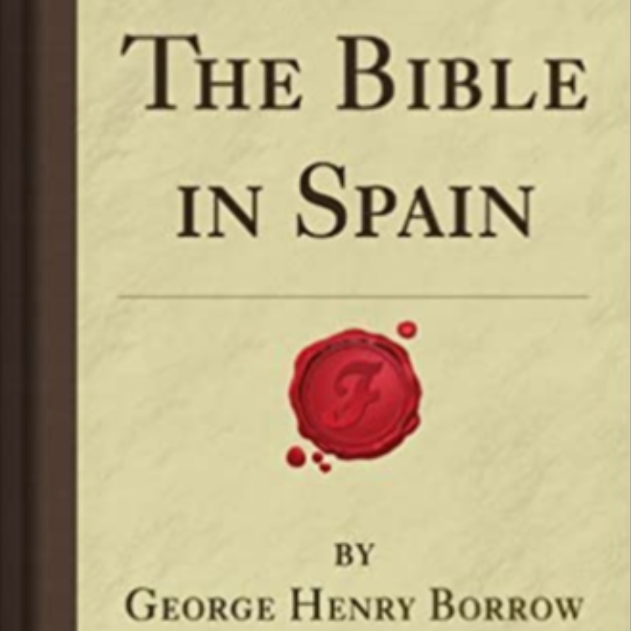 Did the non-Spanish population living in Spain leave a lasting impact on Spanish culture?